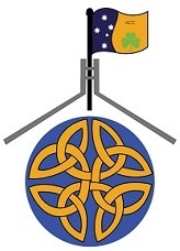 Cumann Gaeilge Canberra